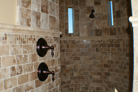 Bathroom Shower Tile on Click Tab Title To Expand And View Images